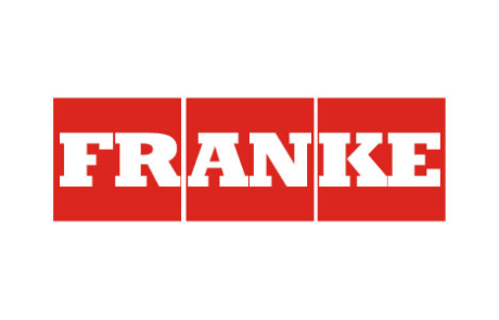 wagner.li - referenzen | Franke