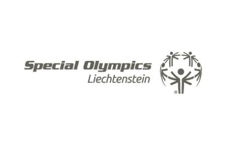wagner.li - referenzen | Special Olympics Liechtenstein