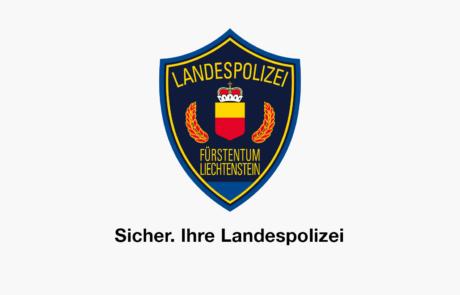 wagner.li - arbeiten | Landespolizei