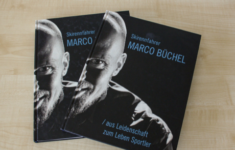 wagner.li - arbeiten | Marco Büchel