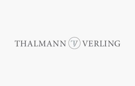 wagner.li - arbeiten   Thalmann Verling
