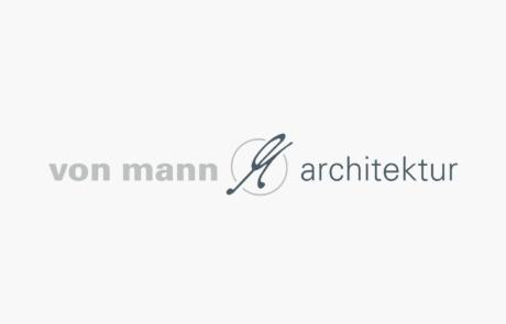 wagner.li - arbeiten | Von Mann Architektur