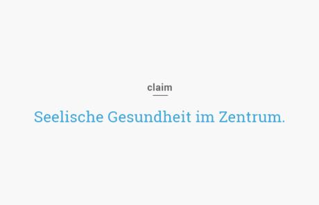 wagner.li - referenzen   Claim Leupold