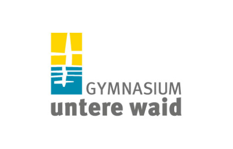 wagner.li - referenzen | Gymnasium untere Waid