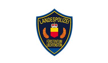 wagner.li - referenzen | Landespolizei Liechtenstein