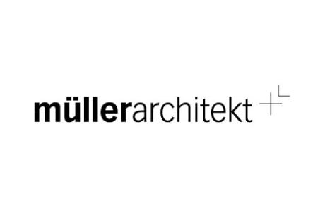 wagner.li - referenzen | Müller Architekt