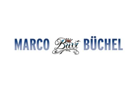 wagner.li - referenzen | Marco Büchel