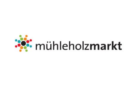 wagner.li - referenzen | Mühleholzmarkt
