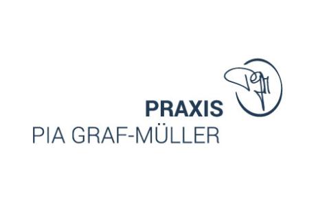 wagner.li - referenzen | Praxis Pia Graf-Müller