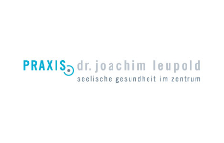 wagner.li - referenzen | Praxis Joachim Leupold