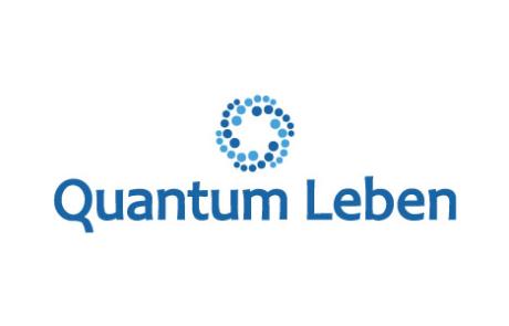 wagner.li - referenzen | Quantum Leben