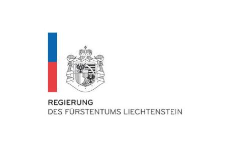 wagner.li - referenzen | Regierung Liechtenstein