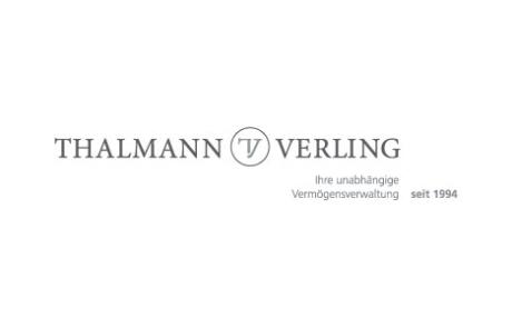 wagner.li - referenzen | Thalmann Verling