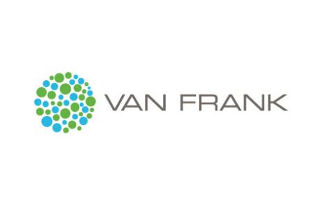 wagner.li - referenzen | Praxis van Frank