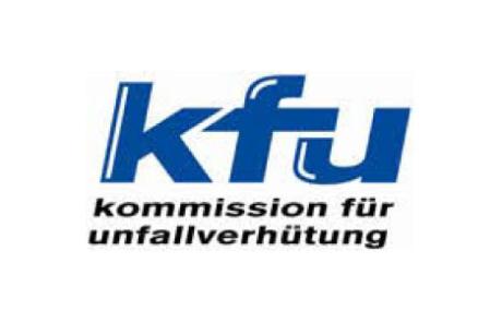 wagner.li - referenzen | Komission für Unfallverhütung