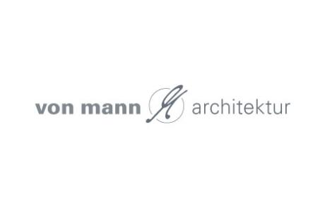 wagner.li - referenzen | Von Mann Architektur