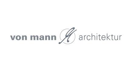wagner.li - referenzen   Von Mann Architektur