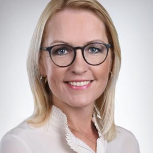 wagner.li - testimonials | Christina Bärtsch