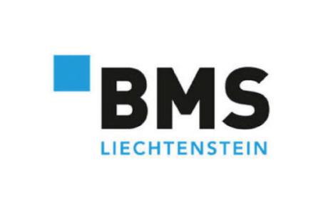 wagner.li - referenzen | BMS Liechtenstein