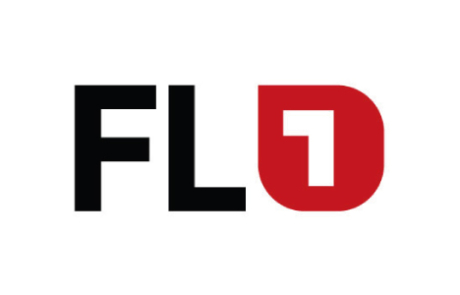 wagner.li - referenzen | FL1