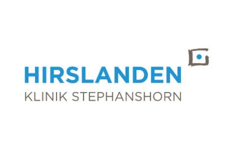 wagner.li - referenzen | Hirslanden Klinik Stephanshorn