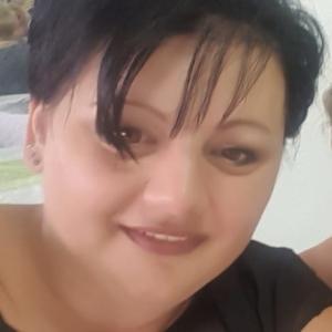 wagner.li - testimonials | Gordana Trubarac