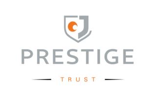 wagner.li | Prestige Trust wagner.li