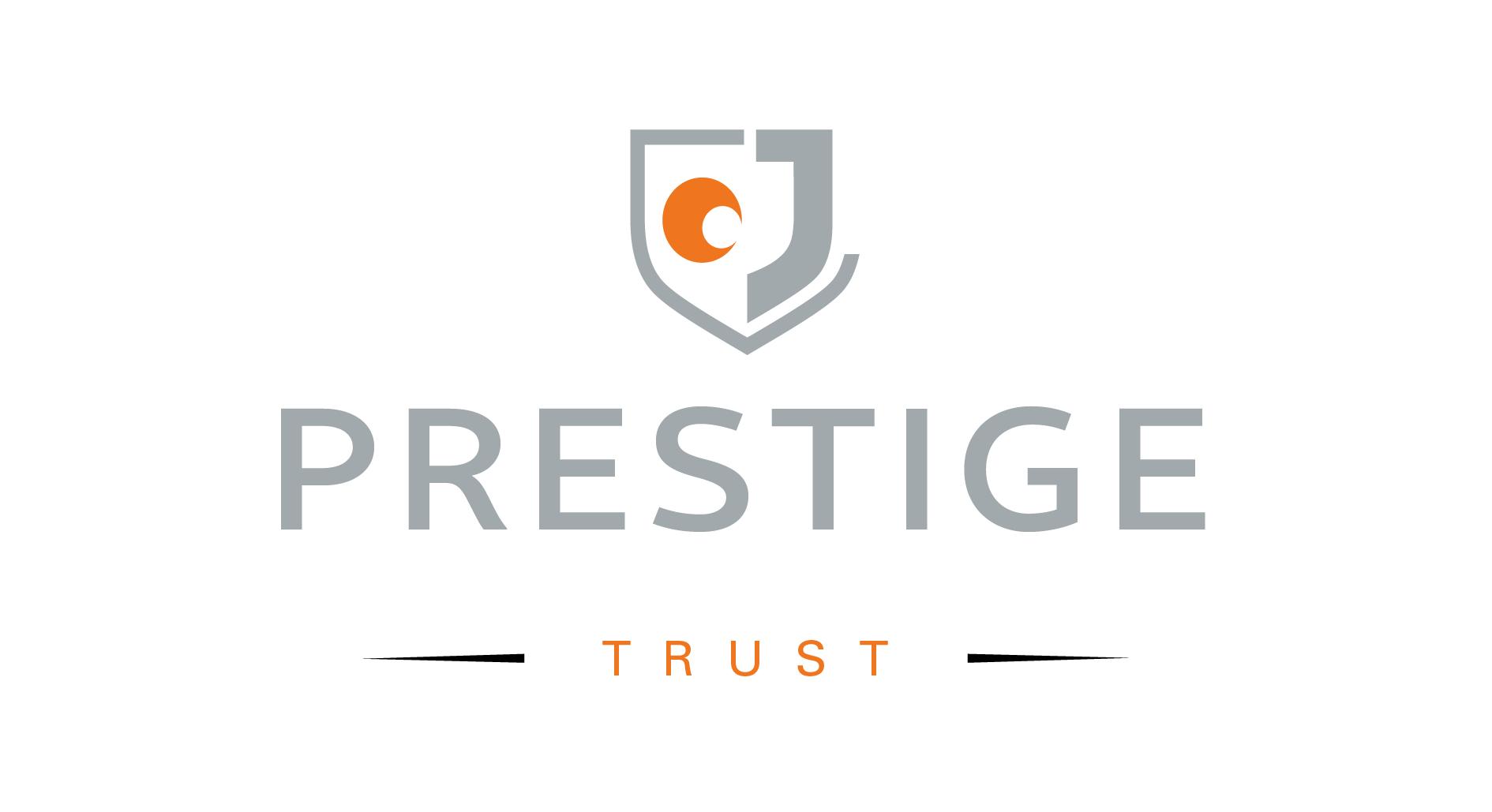 wagner.li   Prestige Trust wagner.li