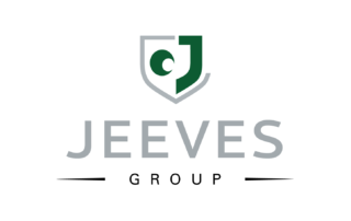 wagner.li | Jeeves Group Referenzen