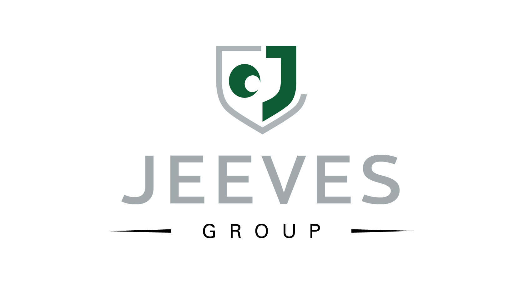 wagner.li | Jeeves Group Referenzen