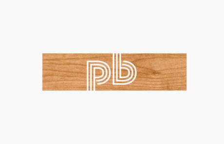 wagner.li - Referenzen |PBG Logo