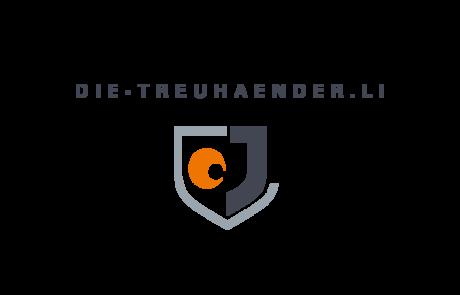 Treuhand in Liechtenstein
