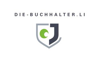 Treuhänder Liechtenstein